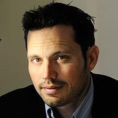 Benjamin Finkelor, MBA