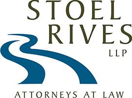 Stoel Rives LLP