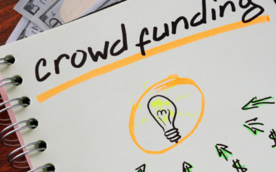 What are reasonable expectations of crowdfunding?