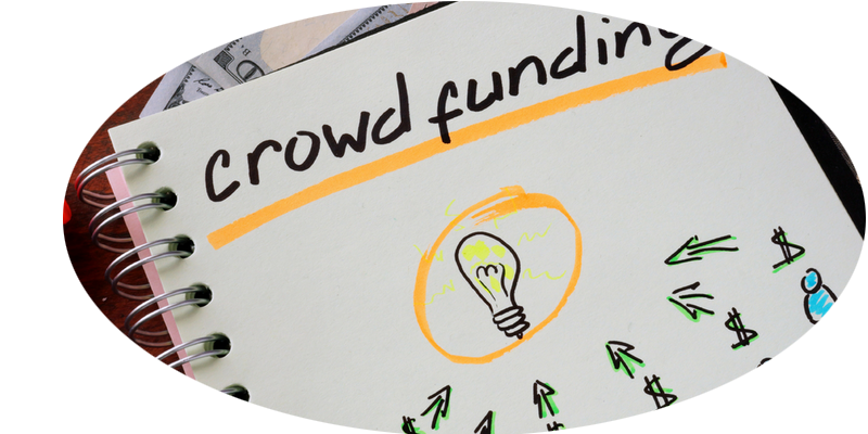 Don't Discount Equity Crowdfunding