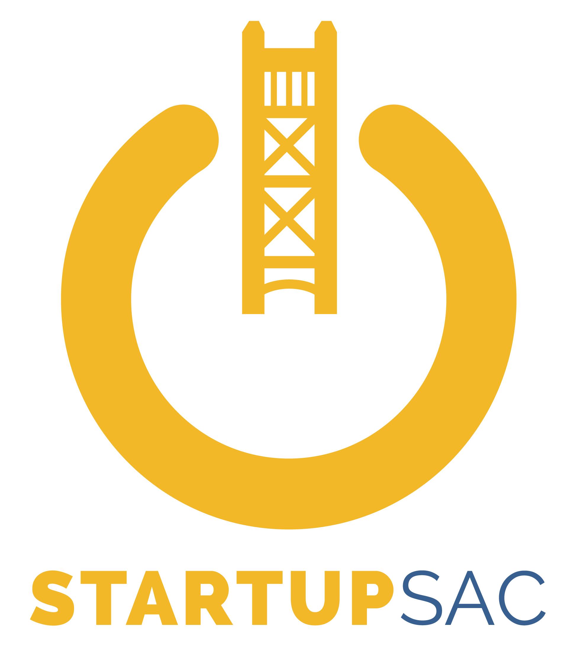 Start Up Sac