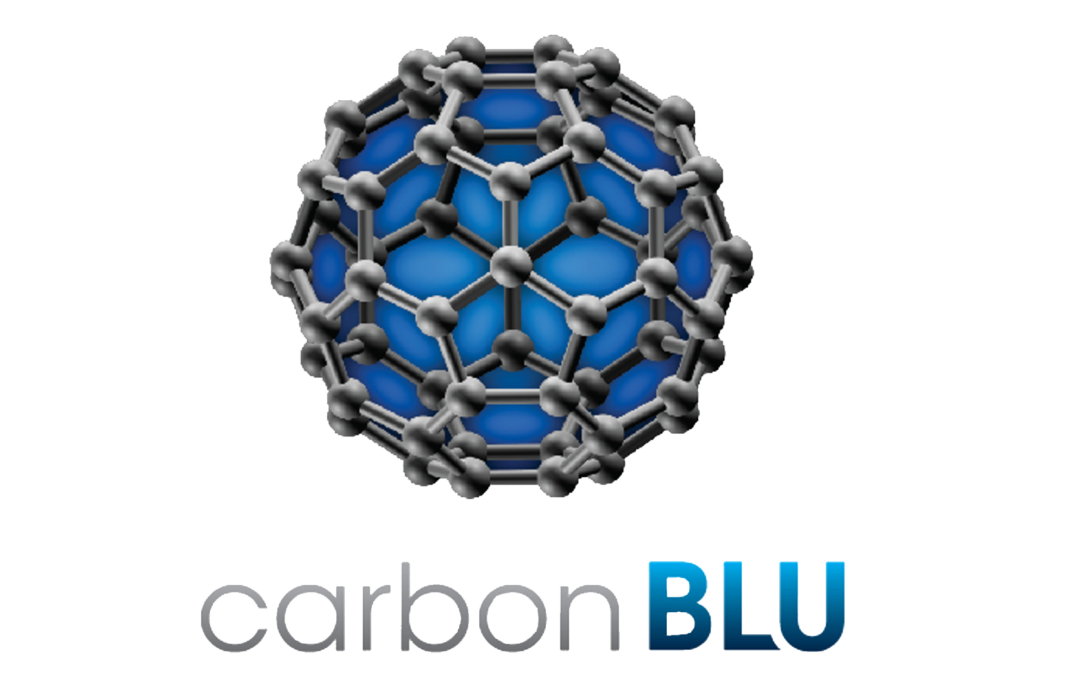 Profile: carbonBLU