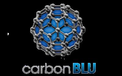 Profile: carbonBLU