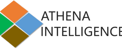 Athena Intelligence Continues to Make News