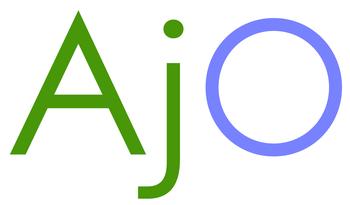 Company Profile: AjO