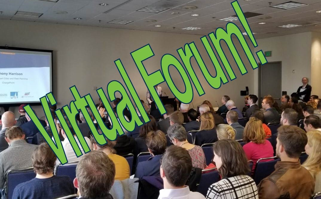 CEC's EPIC forum goes virtual