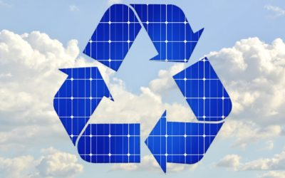 Green Products Creating Disposal and Recycling Challenges