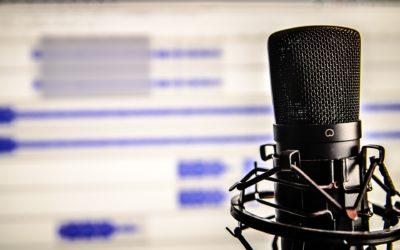 Podcaster Lloyed Lobo Makes Learning Entrepreneurship Fun and Free